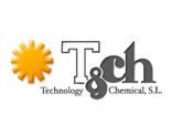 Technology & Chemical S.L.