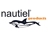 Nautiel Products