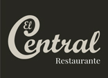 Restaurante El Central Vejer